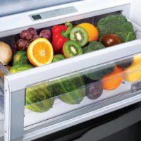 Рейтинг морозильных камер 2019-2020
