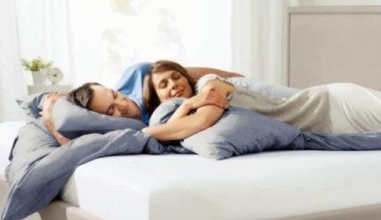 Топ 7 матрасов для сна: рейтинг 2019-2020