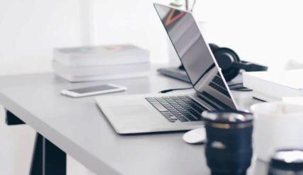 Топ ноутбуков до 30000 руб 2019-2020