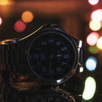 Лучшие мужские наручные часы до 20000 рублей