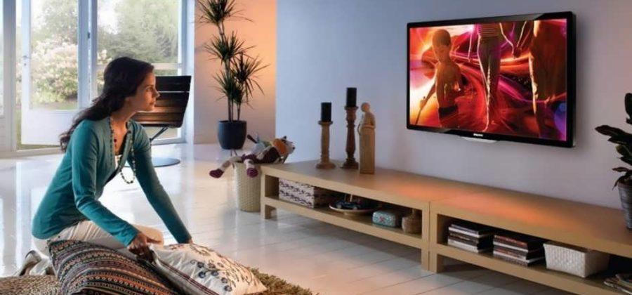 Рейтинг телевизоров 55 дюймов 2020 года: топ 10 лучших моделей
