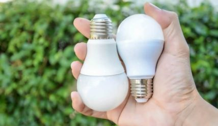 Лучшие светодиодные лампы 2020 года