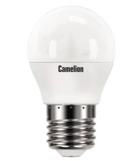 Camelion 11374, E27