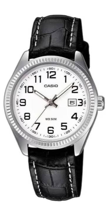 CASIO LTP-1302L-7B