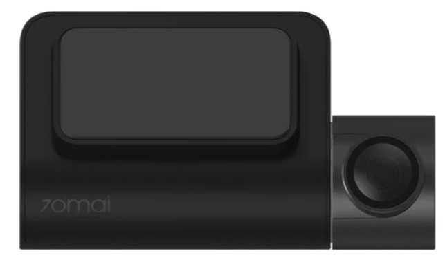 Xiaomi 70Mai Mini Dash Cam Midrive D05