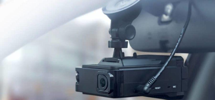 Топ 10 радар детекторов с видеорегистратором