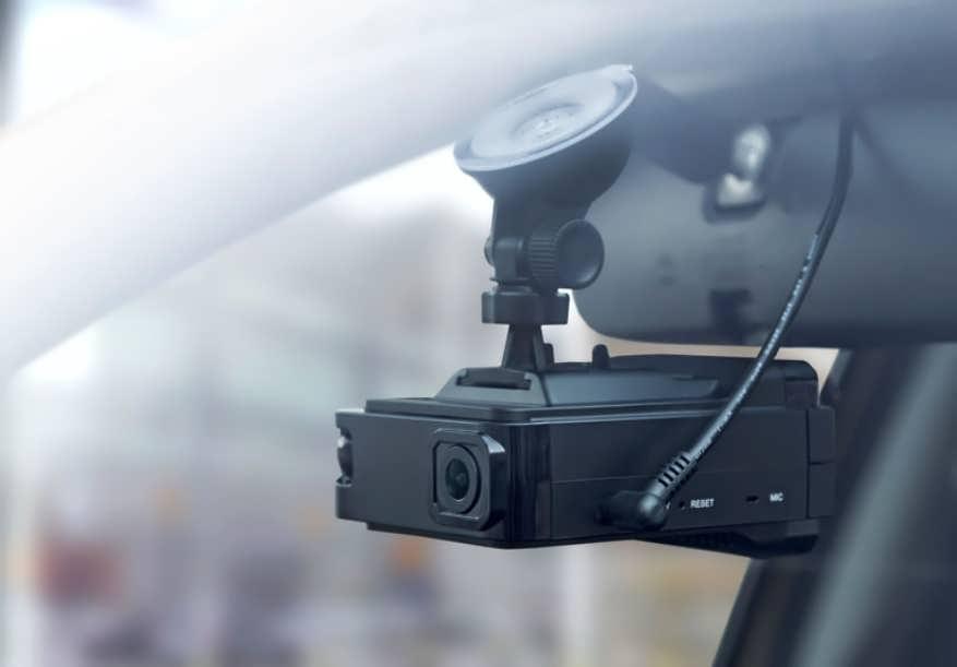 videoreg-s-radar-detektorom_1