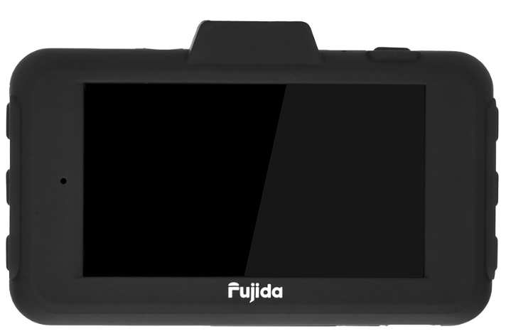 Fujida Karma Duos WiFi