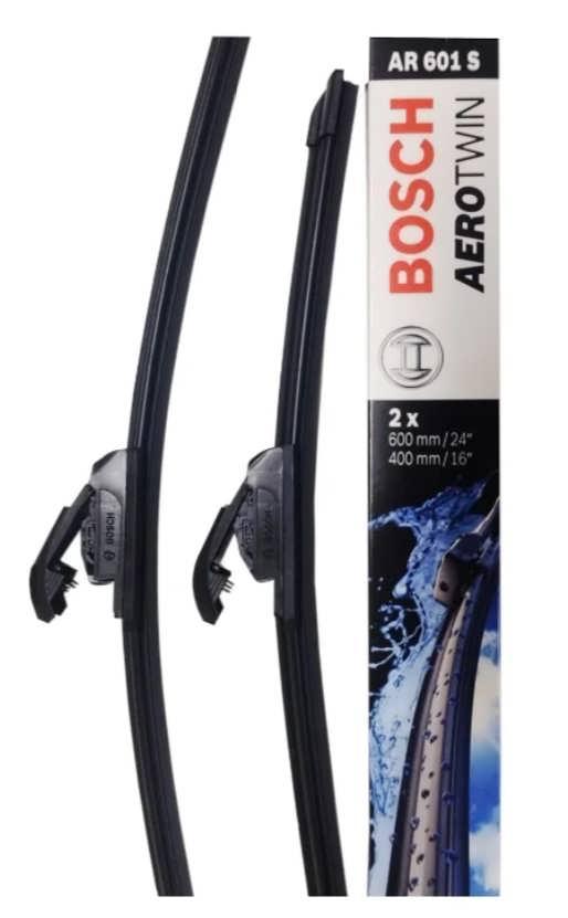 Bosch Aerotwin AR601S