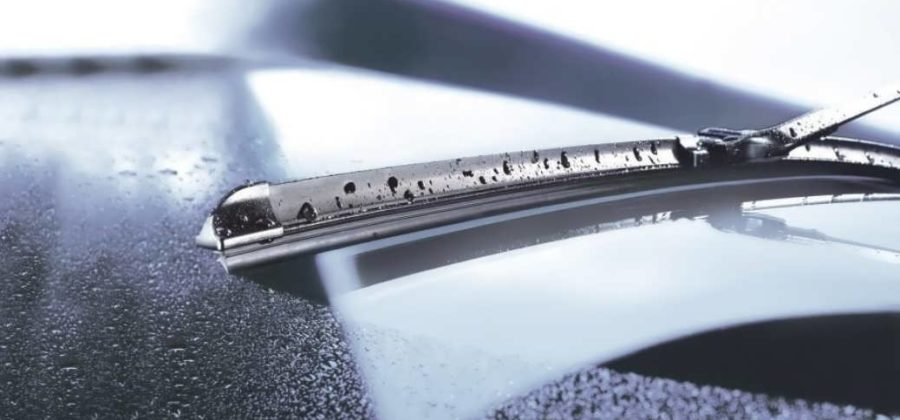 Лучшие щетки стеклоочистителя для авто