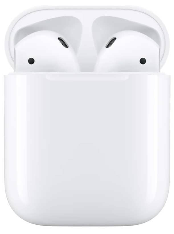 Apple AirPods 2[