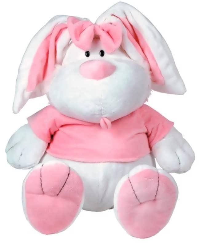 Gulliver Кролик белый