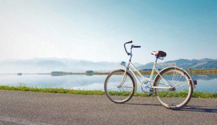 Лучшие городские велосипеды 2020 года