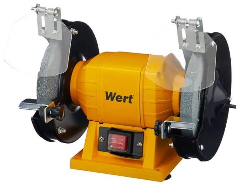 Wert GM 0315