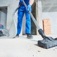 Топ 8 лучших строительных пылесосов 2020 года
