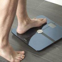 Топ 10 лучших напольных смарт весов для дома