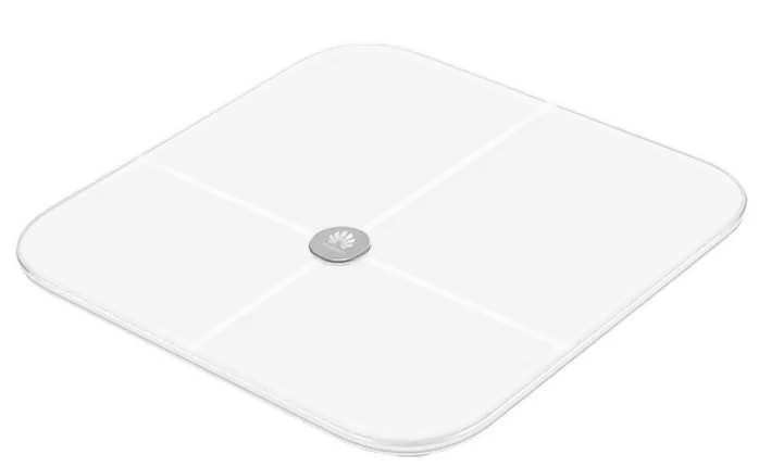 HUAWEI AH100 Body Fat Scale WH