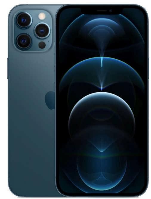 IPhone 12 Pro Max от Apple