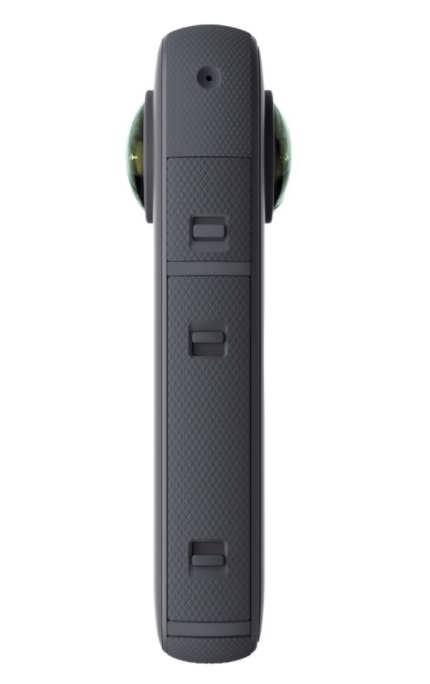 Экшн камера Insta360 One X2