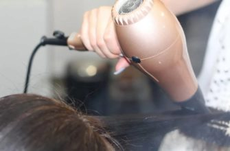 Топ 10 фенов для волос