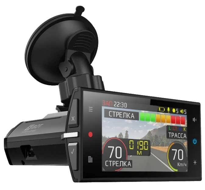 SilverStone F1 HYBRID S-BOT, GPS