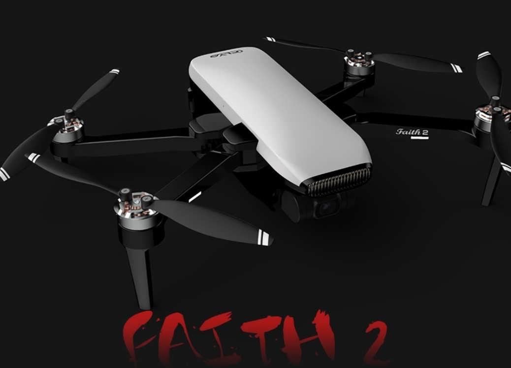 CFLY Faith 2