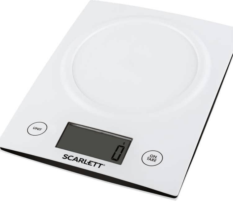Scarlett SC-KS57B10