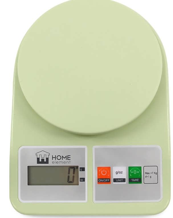 Home-Element HE-SC930
