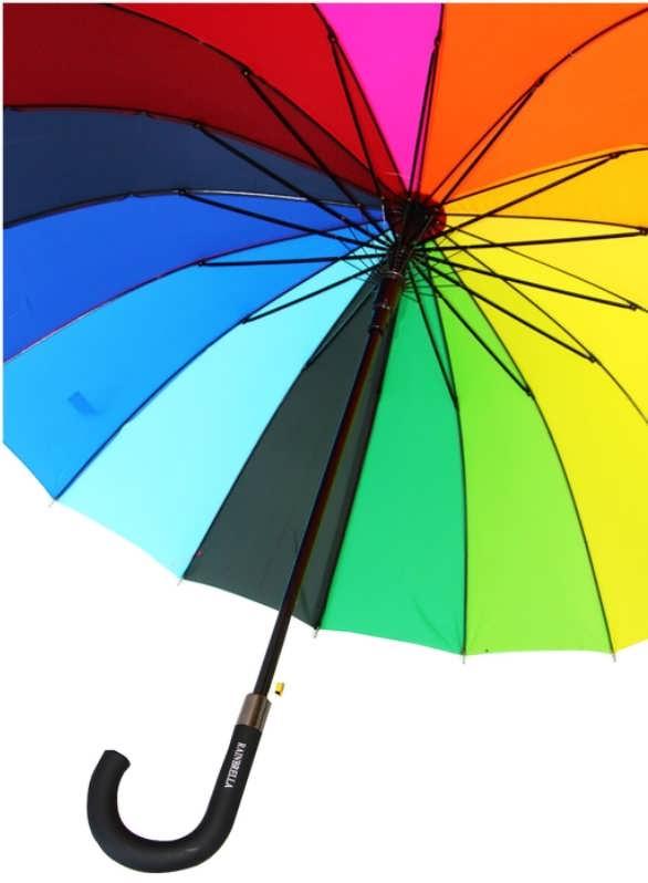 Rain-Brella 7018-16
