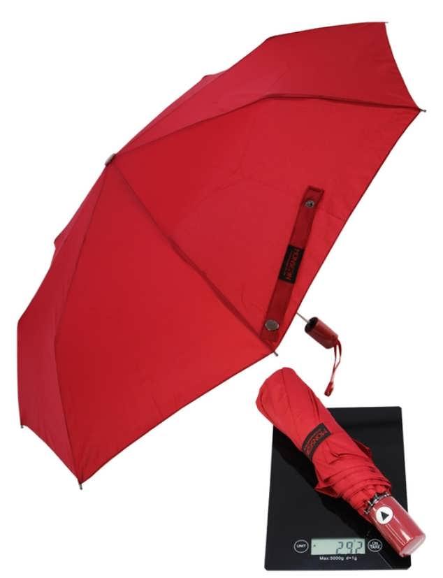 Monsoon MF5307