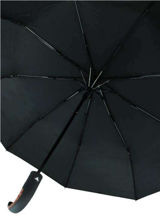 Rain-Brella145P-9