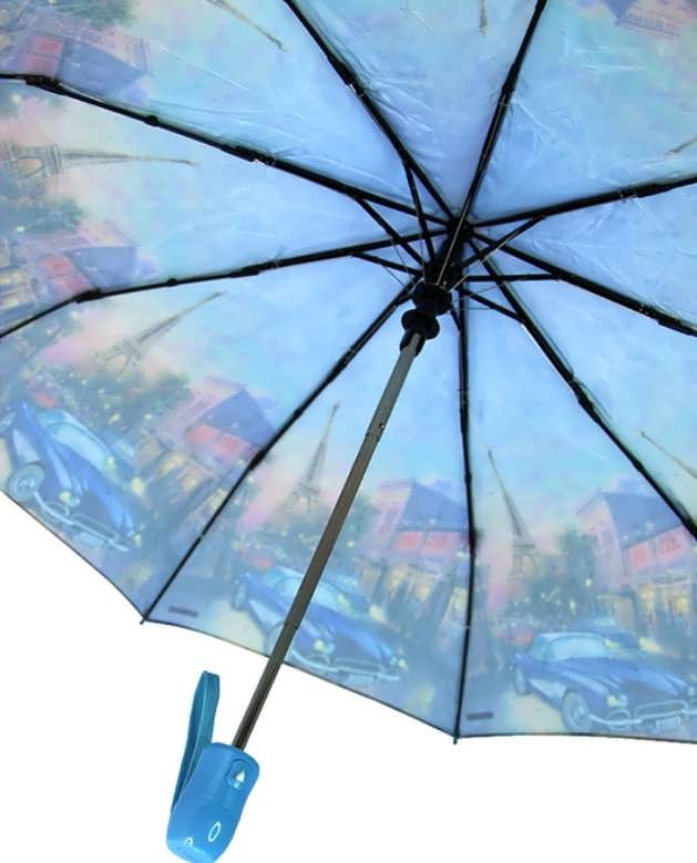 Eikco umbrella E01